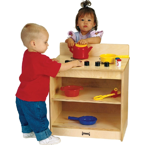jonti craft toddler kitchen set 4080jc jonti craft