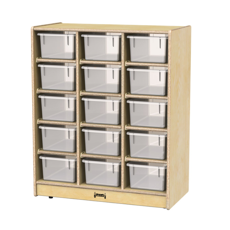 Craft Storage Furniture Bing Images