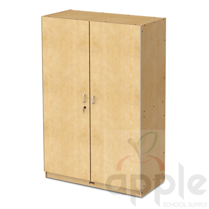 Jonti Craft Classroom Storage Cabinets 5953jc Jonti Craft