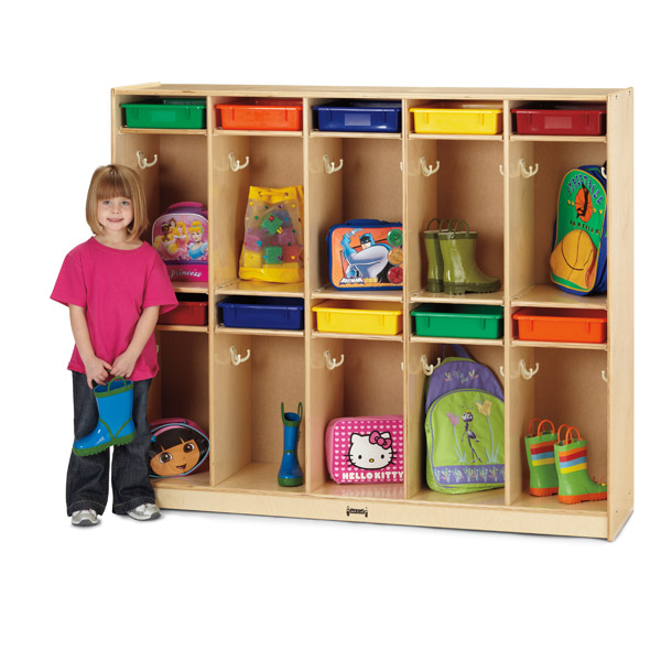 jonti craft take home center w colored trays 6679jc on. Black Bedroom Furniture Sets. Home Design Ideas