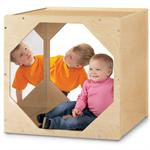 Jonti-Craft Reflecting Cube - 6195JC