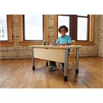 TrueModern Ready Table - Standard 1730JC05