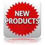 New Jonti-Craft Products