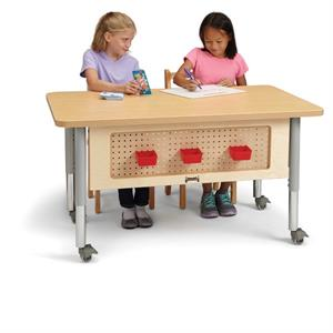 Jonti-Craft STEM Workstation - 6474JCM251