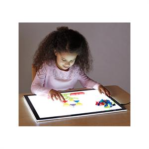 Jonti-Craft Illumination Light Tablet 8086JC