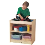 Jonti-Craft Doll Changing Table - 0813JC