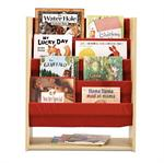 Young Time Book Display (RTA) 7114YR441