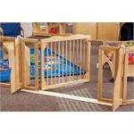 KYDZSuite Welcome Gate Elementary Height - Jonti-Craft-Furniture.com 1550JC