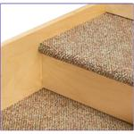Jonti-Craft Tiny Tots Loft Carpet